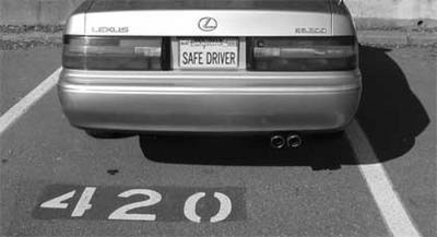 Доклад: Медицинската марихуана намалява употребата на алкохол и смъртността по пътищата в САЩ