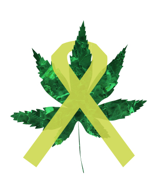 Marijuana-for-AIDS1
