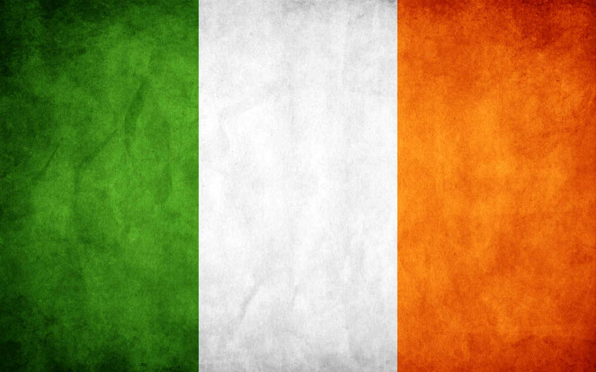 irish-flagRESIZED