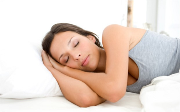 woman-sleeping_2478592b