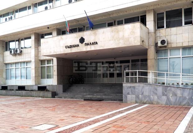 Районен съд Ловеч