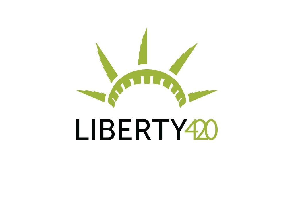 liberty420_logo