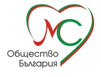 obshtestvoBulgariq