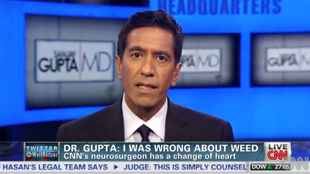 Sanjay-Gupta-on-CNN-Screenshot