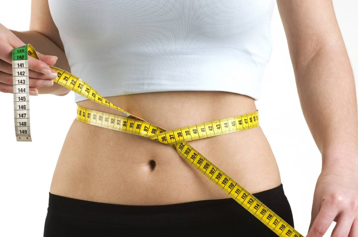 belly-fat-loss-for-women