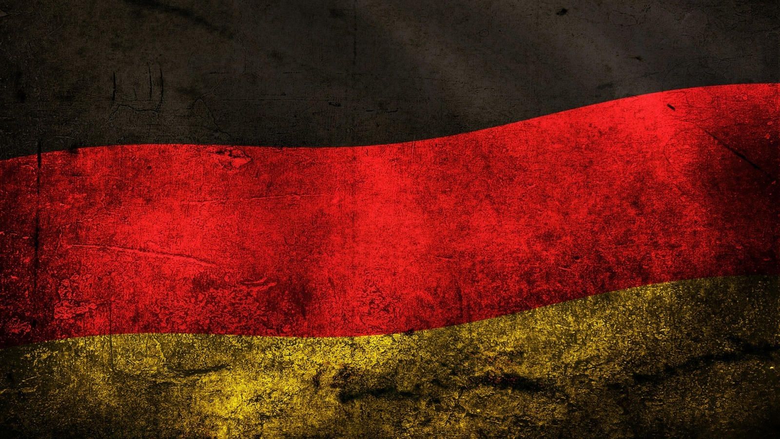 German-flag-germany-19394335-1600-900