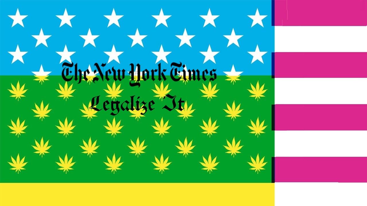 nyt_weed_logo-copy