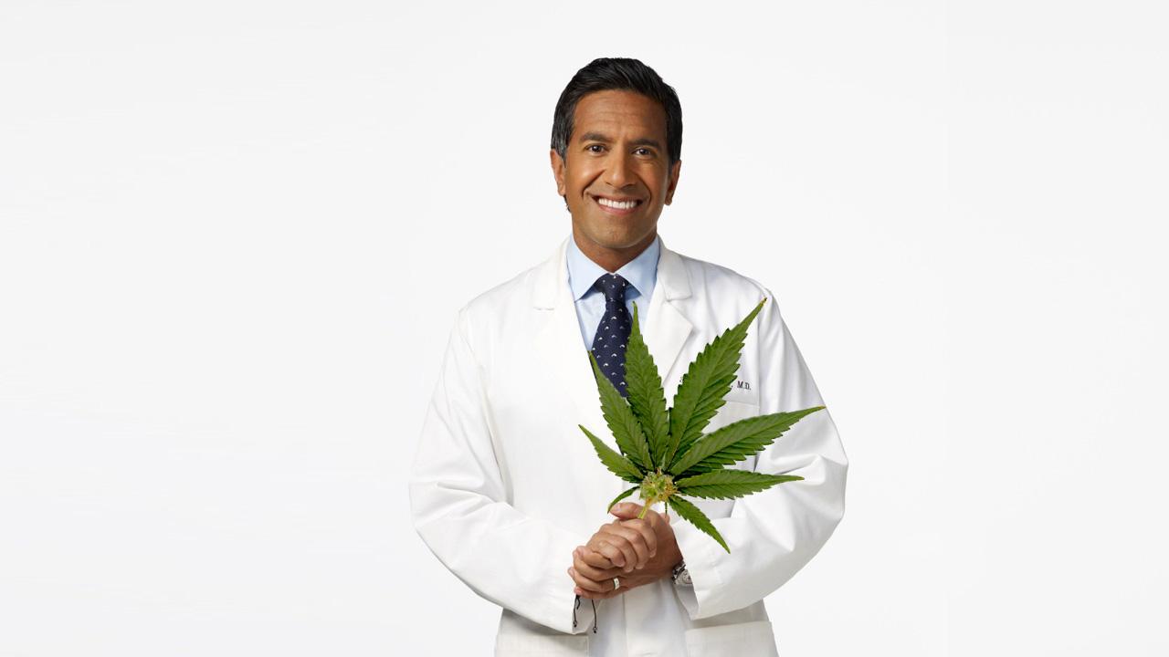 д-р Гупта