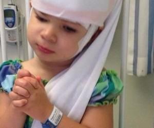 Отчаяни семейства призовават за медицински канабис