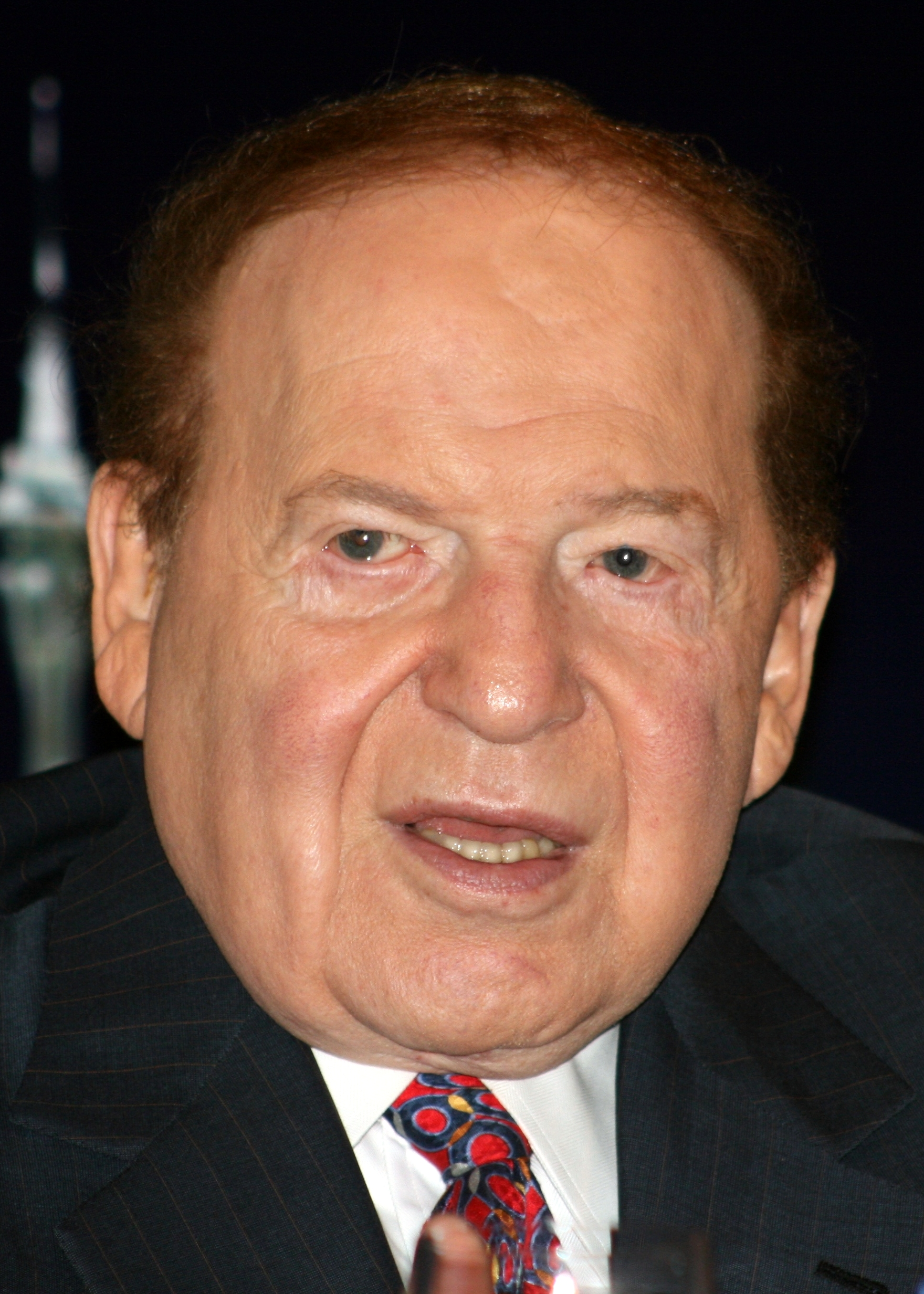 Sheldon_Adelson_crop