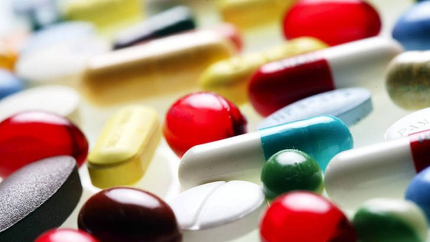 sigma-pills-620x349
