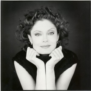 susan_sarandon_ipad_wallpaper-other