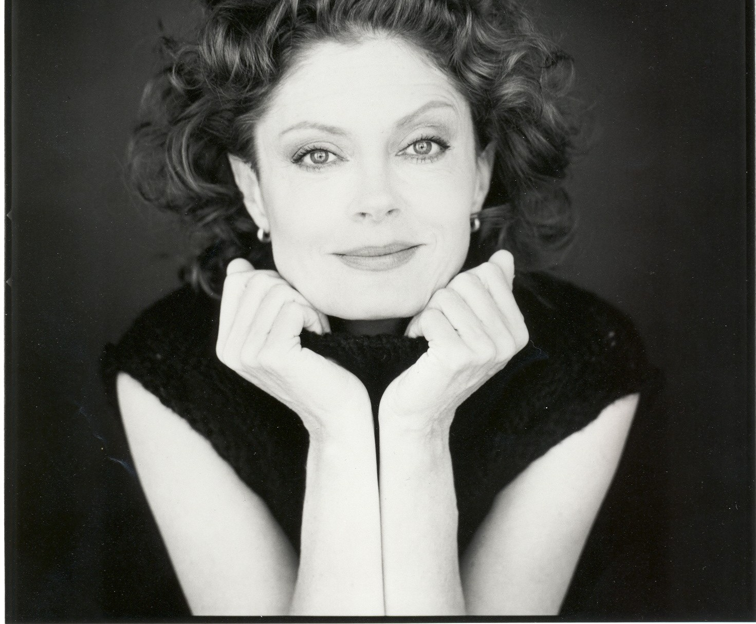 susan_sarandon_ipad_wallpaper-other_CROPPED
