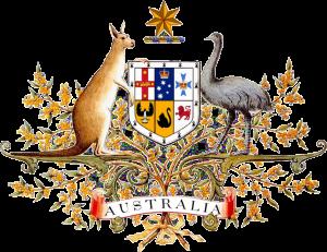 Легализираха медицинската марихуана в Австралия