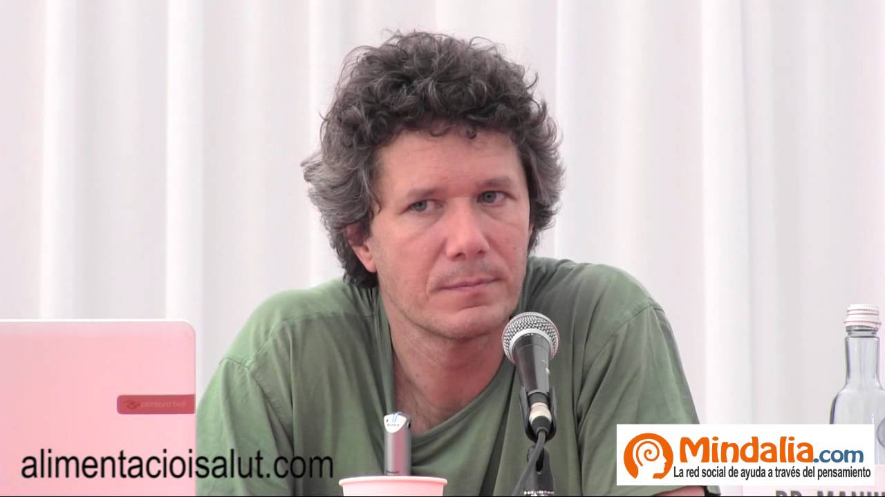 ManuelGuzman