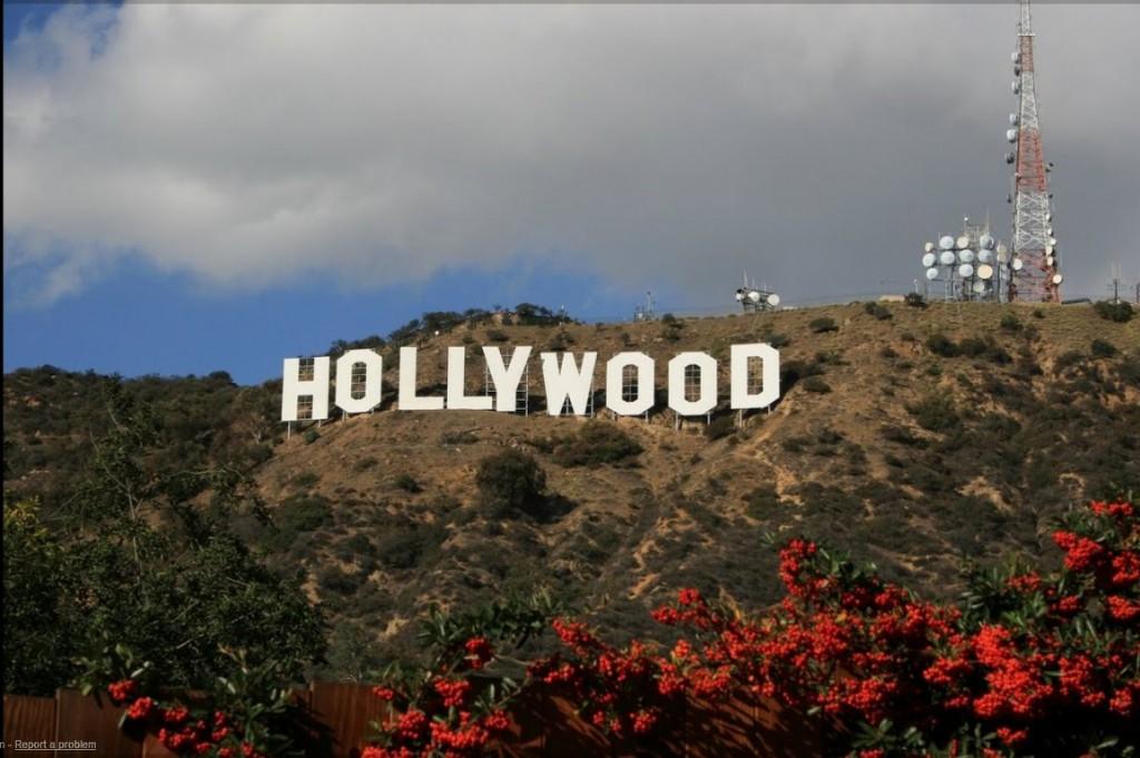 Спад на престъпността с 30% след декриминализацията на марихуана в Калифорния