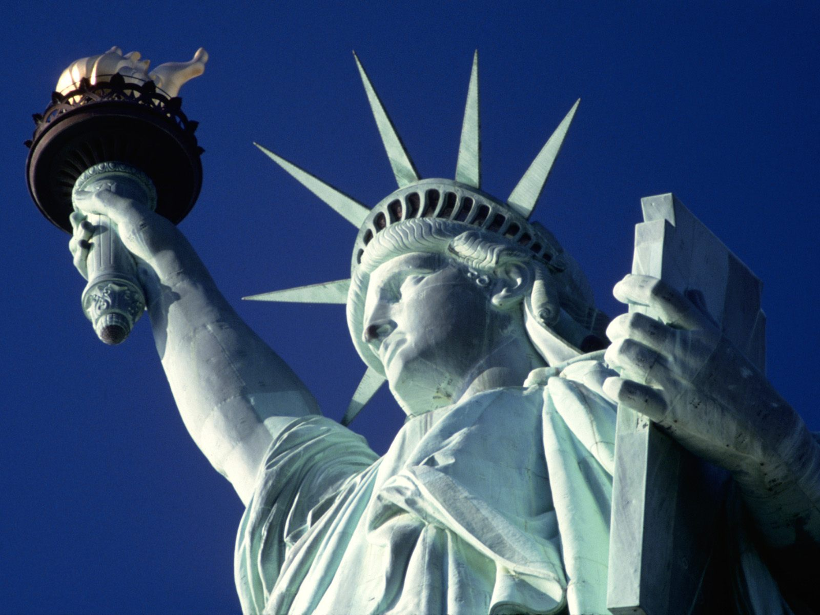 Statue-of-Liberty-5
