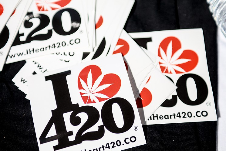420, 4/20, 4:20 – Честит празник на канабис културата!