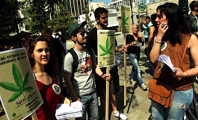 First-Cannabis-Festival-in-Greece
