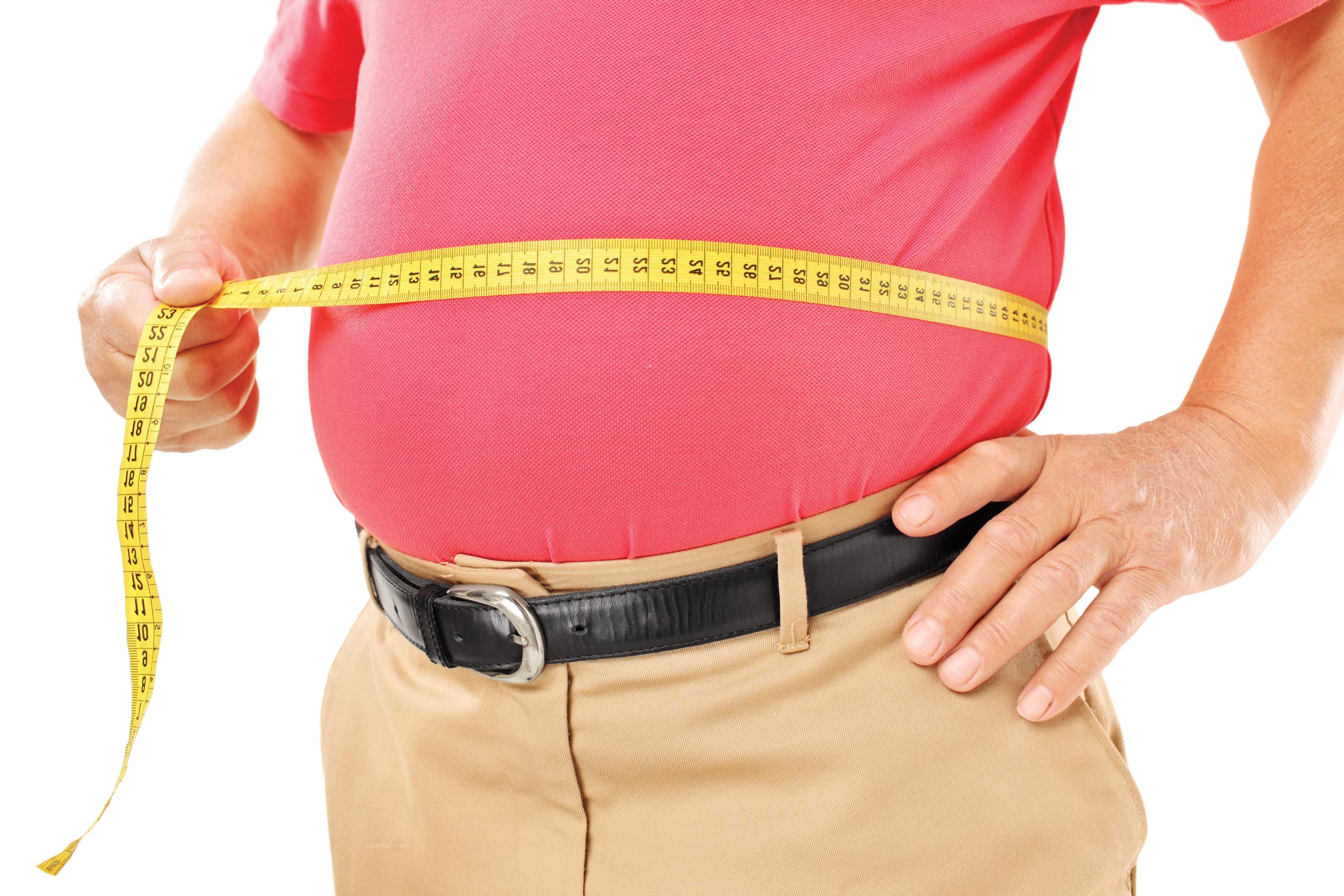 Канабисът намалява наполовина риска от метаболитен синдром