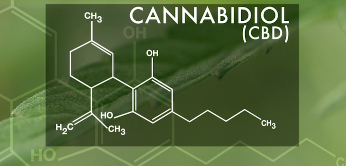 Ново изследване  за пореден път доказа, че непсихоактивният канабиноид в марихуаната, известен като канабидиол или CBD, е безопасно и ефективно терапевтично средство при епилепсия.