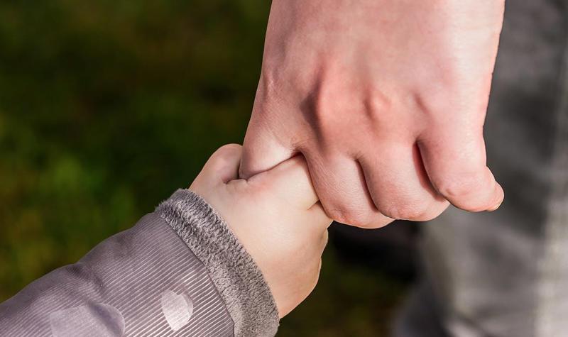 Британски учени изследват ефектите на канабидиола (CBD) върху мозъчни тумори при деца